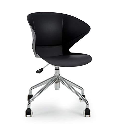 PLL Nordic Stoel, moderne, minimalistische reception, tafel en stoelen, combinatie van rustgedeelte, rugleuning, casual, persoonlijkheid, creatieve kantoor