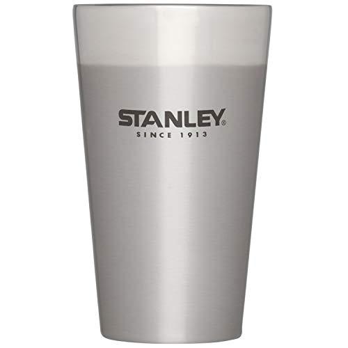 STANLEY(スタンレー)『スタッキング真空パイント』