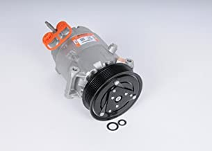 Best 2009 saturn vue hybrid ac compressor Reviews