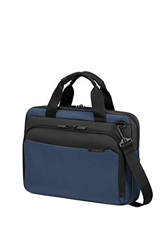 Samsonite Mysight 14 Inch Laptop Briefcases - 8.5 L