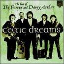 Celtic Dreams: Best of