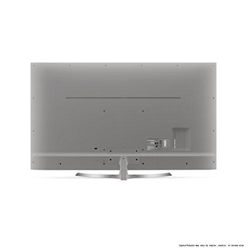 LG 55SJ8000 55-in Super UHD 4K HD