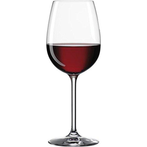Cristaleria Copas De Vino