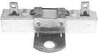 Standard Motor Products RU4 Resistor