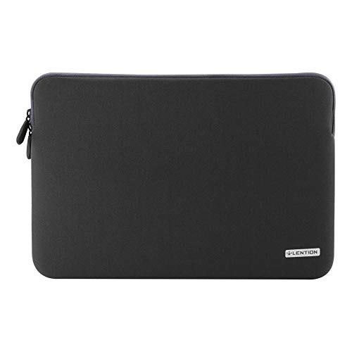 Laptop Notebook Case Tablet Sleeve Cover Bag 13 13.3 15 15.4 16 for MacBook Pro Air Retina 14 inch-Dark Gray_1_15 inch