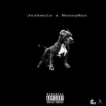My Dawg (Remix)