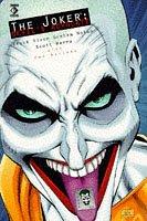 The Joker, The: Devil's Advocate (Batman)