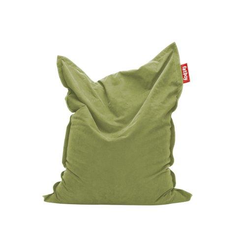 Fatboy 900.0270.7 Sitzsack The Original Stonewashed lime green