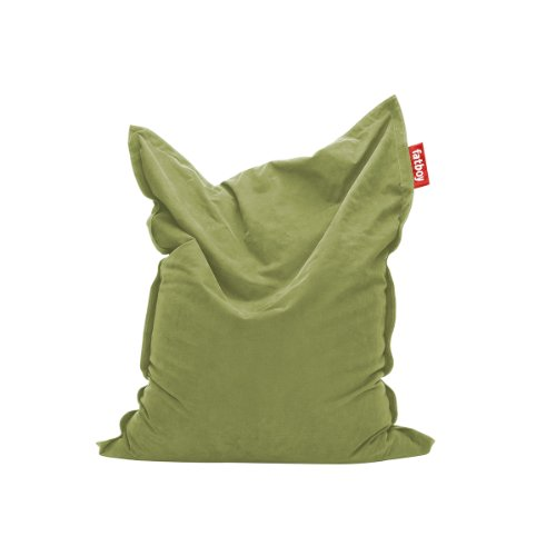 Fatboy 900.0270.7 Sitzsack The Original Stonewashed lime green