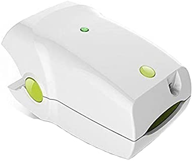Maikong Clean Nail Fungus Massager Laser Mas Max 73% Special sale item OFF Light Therapy 905nm