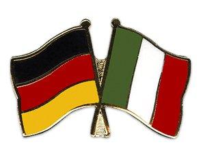 deutschland.italien