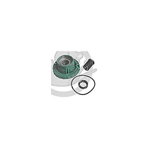 Palier Gauche Lave Linge Electrolux, 4071430963