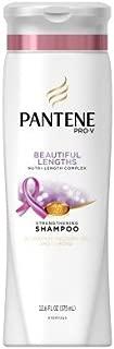 Pantene Shampoo Beautiful Lengths 12.6oz