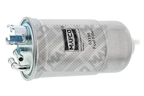 Mapco 63199 Kraftstofffilter