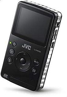 JVC GC-FM1 BEU Pocket Camcorder Camcorder