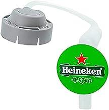 Tubo Para Chopeira Beertender B-100 Heineken Krups 3Un