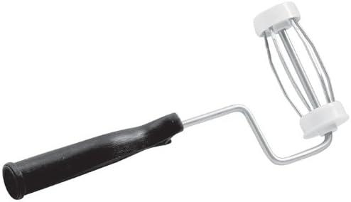 Wooster Brush Max 76% OFF R022-4 5 ☆ popular Magikage Frame 4-Inch Trafficage Roller