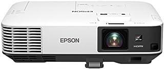 Epson EB-2065 LCD (PSI o TFT) Videoproiettore