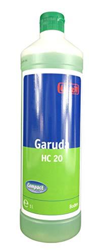 Buzil HC20 Garuda Compact wisonderhoud, concentraat, 1 liter