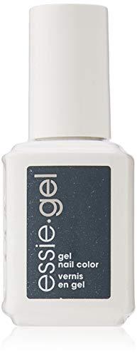 Essie Gel LED Soak-Off GEL Polish - Cause + Reflect, 12.5 ml