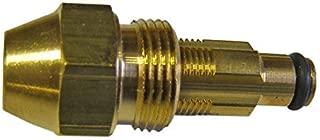 new PP219 Nozzle HA3024 HA3021 Reddy Master Desa Kerosene Heaters OEM
