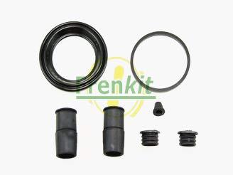 Frenkit 254002 Kit de reparación pinza de freno