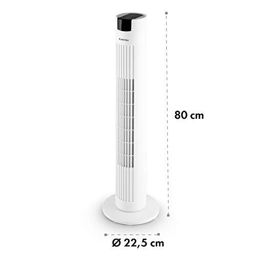 KLARSTEIN XJ6-4400-kvnp