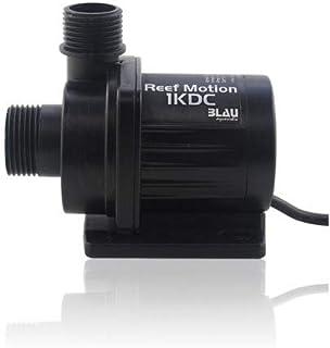 Blau Aquaristic 7795008C Controlador Bomba Reef Motion 8Kdc