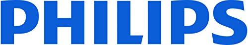 Philips 436M6VBPAB/00 108 cm (42,5 Zoll) Konsolen Monitor (HDMI, USB Typ-C, USB Hub, 4ms Reaktionszeit, DisplayPort, Mini DisplayPort, 60 Hz, 3840x2160, Ambiglow) schwarz - 8