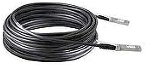 IBM x3550 M4 ODD Cable (69Y5681)
