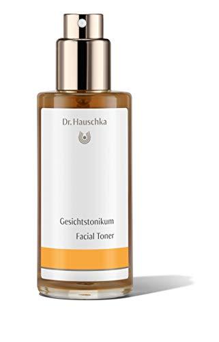 Dr. Hauschka Gesichtstonikum unisex, aktivierendes Gesichtswasser, 100 ml, 1er Pack (1 x 243 g)