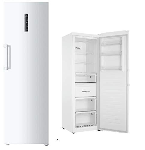 Haier Congelador Vertical H3F320WSAAU1