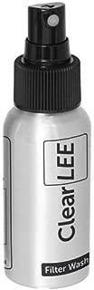 Lee Filters ClearLEE Filter Wash, 50ml Pump, Single