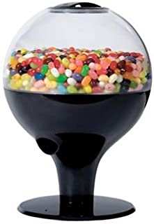 Candy Magic JLR Gear Motion-activated Treat Dispenser