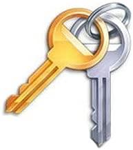 Avaya IP Office IP400 Customer Service Agent RFA License (1 License)
