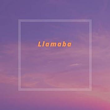 Llamaba