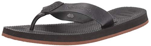 Havaianas Men's Slip On Sandal... Reduced from $48.00 to $14.39     Fo…