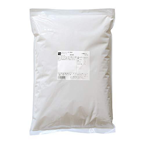 準強力粉 テロワール ピュール フランスパン用小麦粉 2.5kg