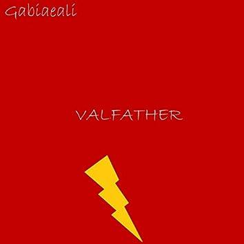 Valfather