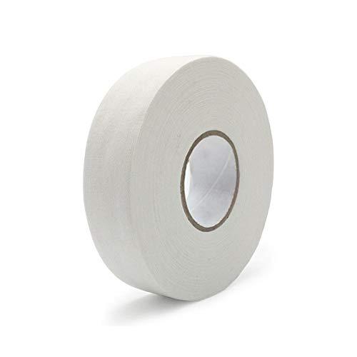 circulor Hockey Tape, 25 M Sport Tape Hockey Stick Tape Eishockey-Schutzausrüstung Queue Rutschfestes Klebeband - 6 Farben