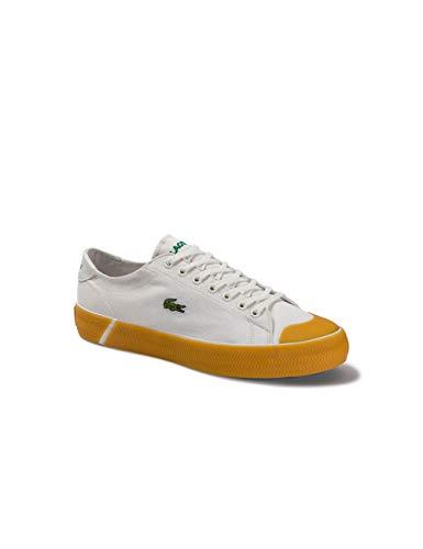 Lacoste Gripshot 120 schoenen