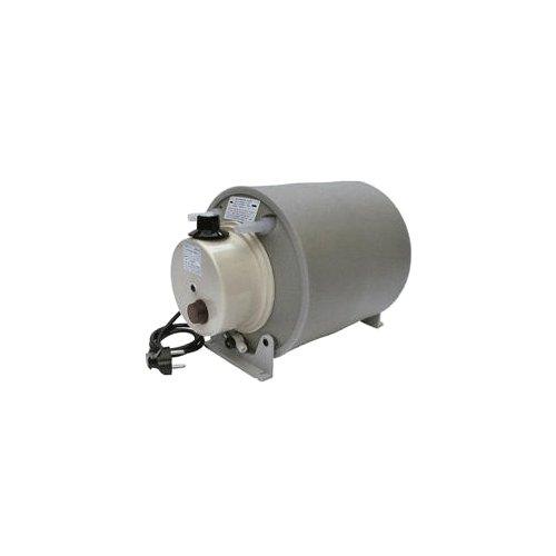 Elgena Boiler KB 6 230 V