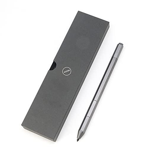 para Lenovo Yoga Miix510 / 520 Yoga Book 2 C930 Thinkbook Plus Bluetooth Stylus con Sensor de presión 4096