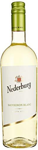 Nederburg Varietals Sauvignon Blanc Sauvignon Blanc  trocken (6 x 0.75 l)