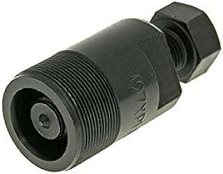 Polradabzieher 27x1mm Linksgewinde Für Minarelli Auto
