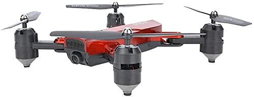 Accessori per droni Drone Rc Posizione precisa Quadricottero Rc Foto ad Alta Quota con Gesto per scattare Foto ( Fotocamera grandangolare 4K)(Colore: Fotocamera grandangolare da 5 Milioni(1080P)