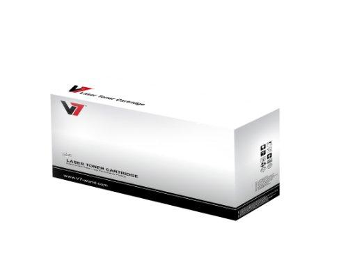 V7 V7-Y06-C0135-Y Color Lasertoner voor Brother-printers kiezen - Vervangt TN135Y