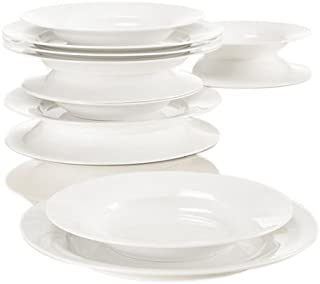 Best maxwell williams cashmere dinner set Reviews