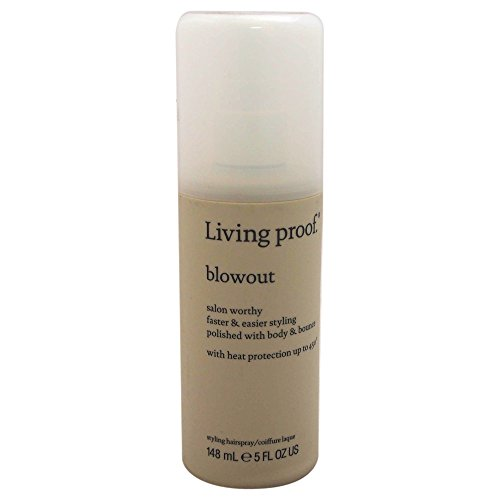 Blowout 5 Oz by Living Proof