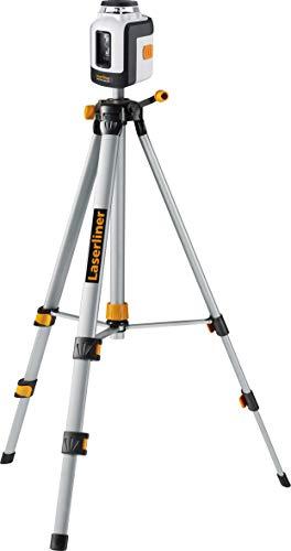 laserliner 081.118B DIY